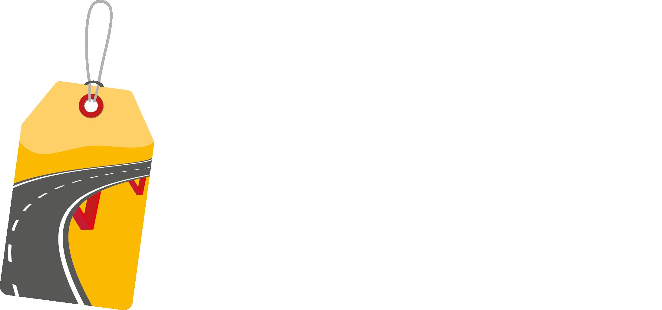 Motala Bilpartner